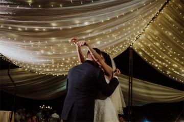 Сватбата на Я&С